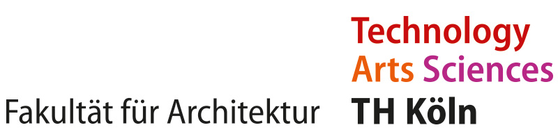 Logo_F05_TH_Koeln_CMYK_querformat