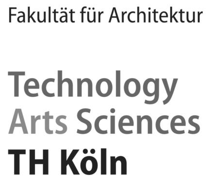 Logo_F05_TH_Koeln_SW